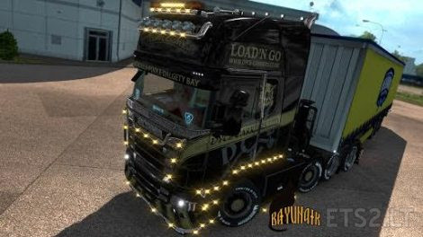 dyce-carriers-1
