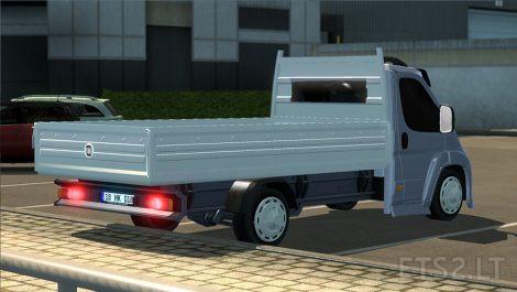 Fiat-Ducato-2