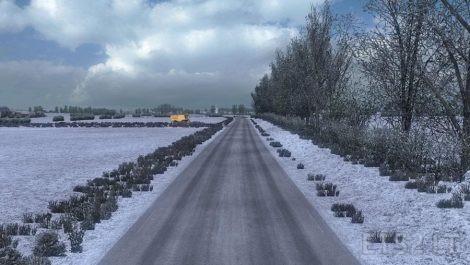 Frosty-Winter-3
