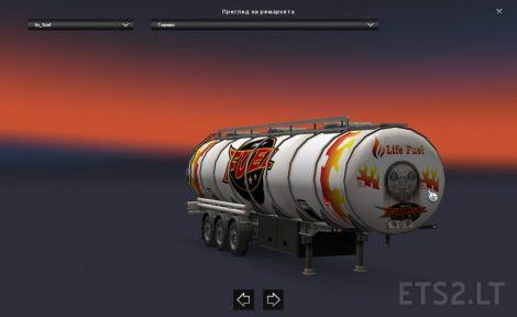 Fuel-2