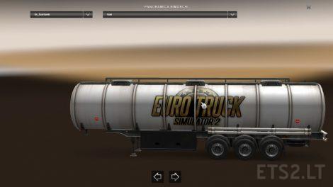 Fuel-Tank-1