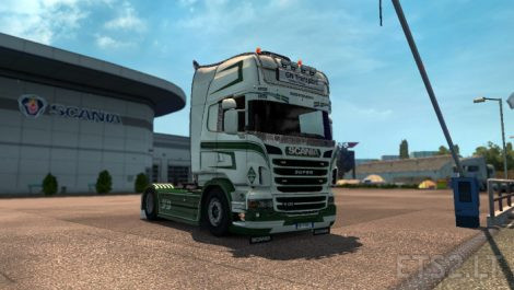 GN-Transport-1