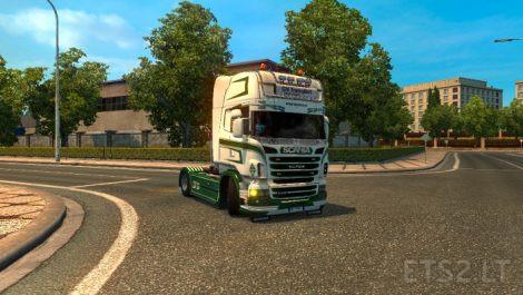GN-Transport-3