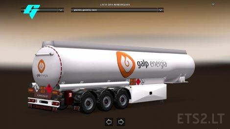 Galp-1