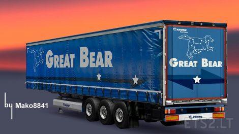 great-bear