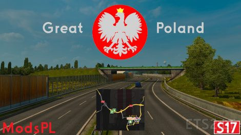 great-poland-1