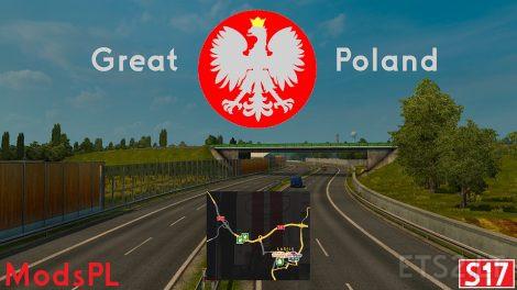 great-poland-1