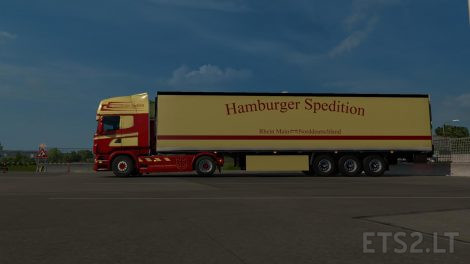 hamburger-spedition-3