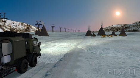 Harsh-Russia-Baikal-2