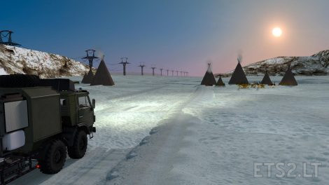 Harsh-Russia-Baikal-2