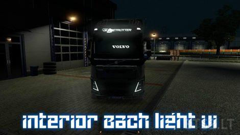 interior-back-lights-2