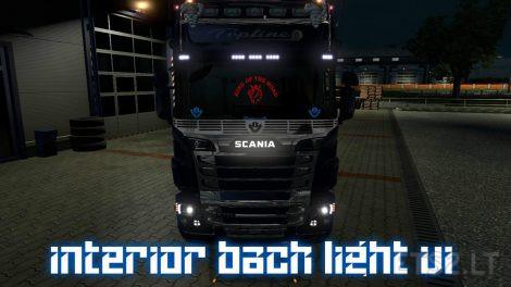 interior-back-lights-3
