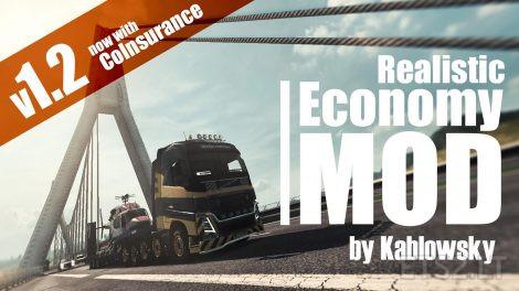 k-realistic-economy