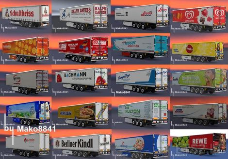 krone-cool-liners