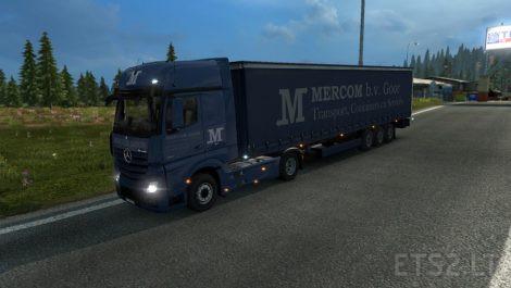 mercom-goor