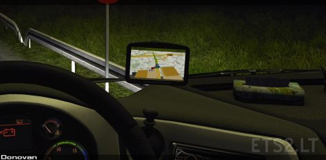 New-Picture-GPS
