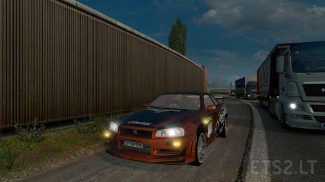 Nissan-Skyline-1