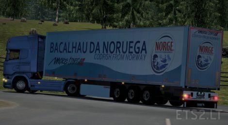 norge-codfish-2
