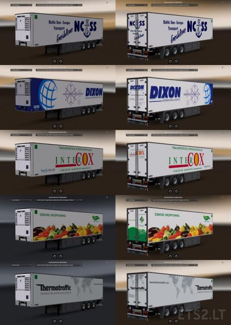 Old-Chereau-1