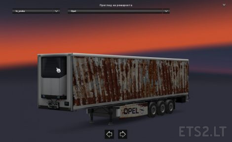 Opel-1