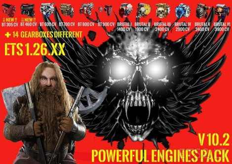 pack-powerful-engines
