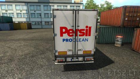 Persil-2