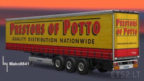 prestons-of-potto
