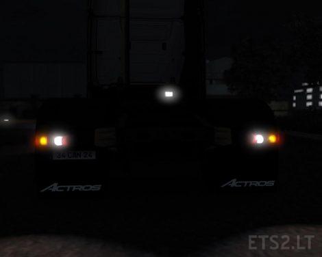 realistic-flare-2