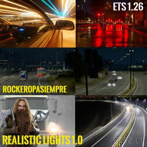 Realistic-Lights-1