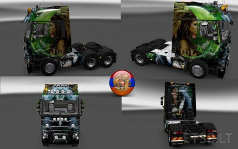 Renault-T-Combo-Skin-Pack-1