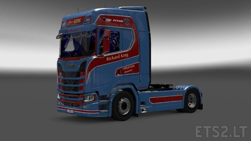 scania trucks youtube with Scania S580 Richard King Skin on Scania R500 Tow V1 0 furthermore Watch further Watch further Bruder Mack Granite Liebherr Crane Truck furthermore Scania S580 Richard King Skin.