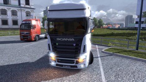Scania-R700-2