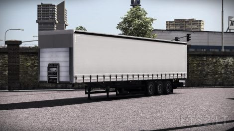 schmitz-cargobull-s-cs-unuversal-1