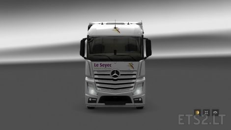 seyec-transport-1