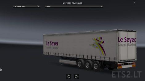 seyec-transport-3