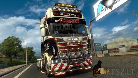 smiths-heavy-haulage-1
