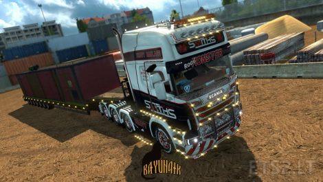 smiths-heavy-haulage-3