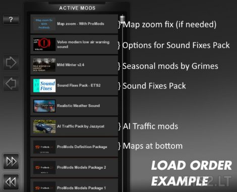 Sound-Fixes-Pack-3