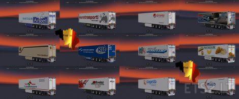 trailer-lamberet-sr2