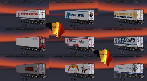 trailer-old-chereau