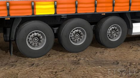 trailer-wheels-1