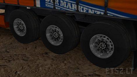 trailer-wheels-2