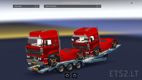 trailer-with-daf-3600
