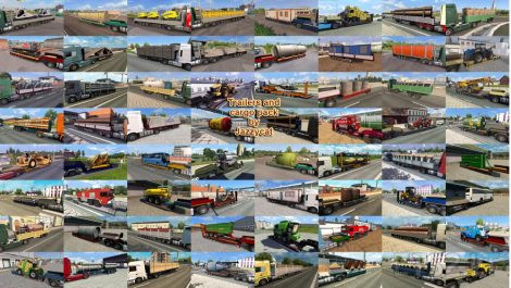 Trailers-and-Cargo-1