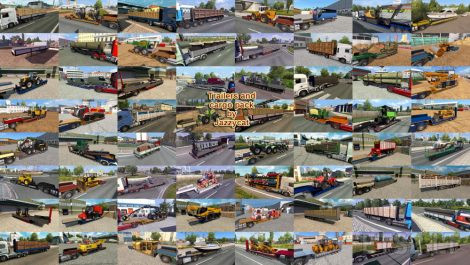 Trailers-and-Cargo-2