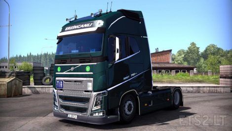 Volvo-FH-1