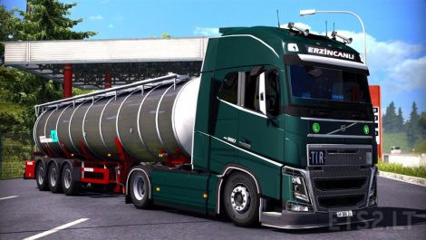 Volvo-FH-2