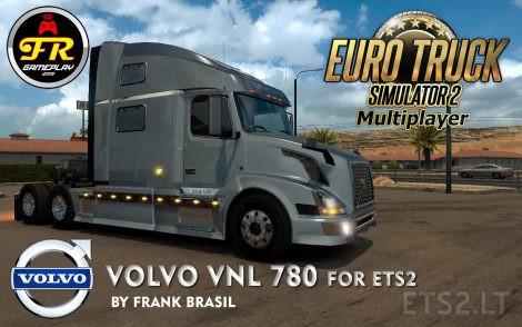 volvo-vnl-780-reworked-1