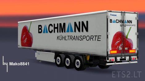 bachamn