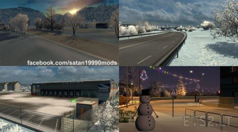 complete-winter